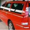 浜松で中古車を高く売りたい人必見